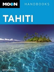 Seventh Edition of Moon Tahiti