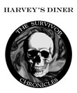 The Survivor Shorts: Harvey's Diner