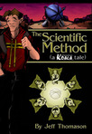 The Scientific Method (a Wandering Koala tale)