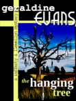 The Hanging Tree ebook