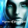Waves of Indecision