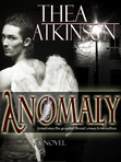Anomaly: a psychological thriller