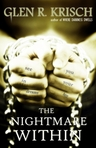 The Nightmare Within: Chapter 1