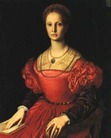Extensive Interview with author Professor Kimberly Craft on Elizabeth Bathory