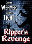 free preview of Ripper's Revenge