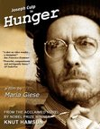 "Excellenmmt film adaptation of Hamsun's ""Hunger"" now available at amazon!"