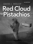 Red Cloud Pistachios