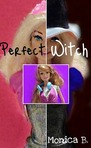 Perfect Witch