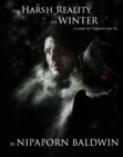The Harsh Reality of Winter (Game of Thrones)