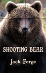 SHOOTING BEAR