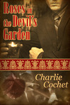 Roses in the Devil's Garden - Read and Excerpt