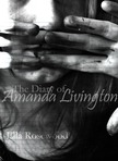 The Diary of Amanda Livington