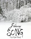 Siberian Song - Draft 2