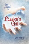 "Chapter 1 ""Passion's Chill"""