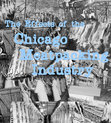 The Effects of the Chicago Meatpacking Industry
