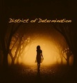 District of Determination