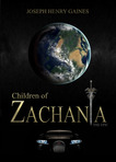 Children of Zachania