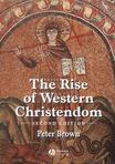 CHRISTENDOM vs CHRISTIANITY: WOLVES IN SHEEP'S COVERINGS