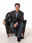 Dean Graziosi Teaches You