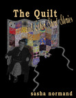 The Quilt and Other Short Stories