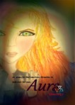 Aura (Conflicted Book 1)