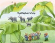 The Elephant's Song, a Production of the Gluon Academy