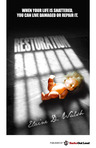 Restoration: A Novel (Contemporary / Women's Fiction) - Chapter One