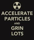 Audacious, Endeavour and the God Particle Chronicles