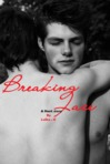 Breaking Jace (Breaking Beautiful)