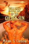 Reaper of the Golden Sun