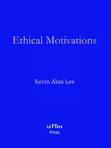 Ethical Motivations