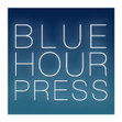 Blue Hour Press