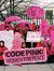 CODEPINK Women for Peace