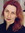 Audrey Niffenegger | 61 comments
