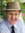 Alexander McCall Smith (Alexander_McCall_Smith) | 134 comments