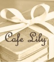 Cafelilybookreviews