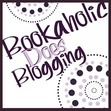 Ashley (Bookaholic Does Blogging)