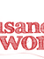 A Thousand Words Festival