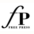 Free Press Books