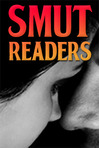 Smut Readers