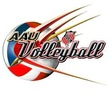 Jr.Volley