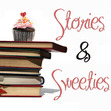 Stories & Sweeties {Becky}