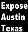 Expose Austin Texas Duty To Care For Others