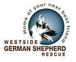 Westside German Shepherd Rescue