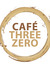 Cafe Three-zero