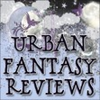 Urban Fantasy Reviews