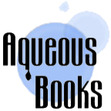 Aqueous Books (Aqueous Books on Goodreads)