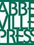 Abbeville Press