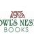 Owl's Nest Bookstore