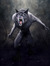 Dances_with_lycans
